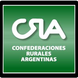 Comunicado de CRA: El campo no es formador de precios