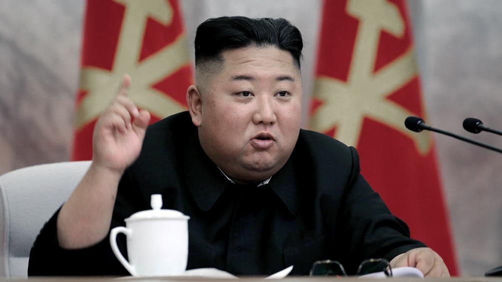 Denuncian que Corea del Norte intentó hackear a Pfizer para obtener datos de su vacuna