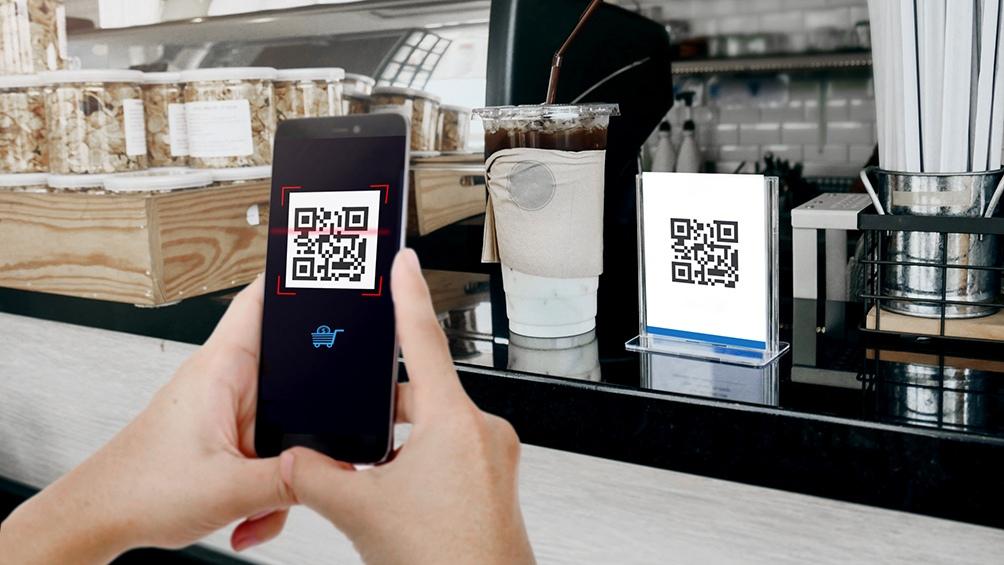 Más de 100.000 comercios de todo el país aceptarán pagos QR de la billetera MODO