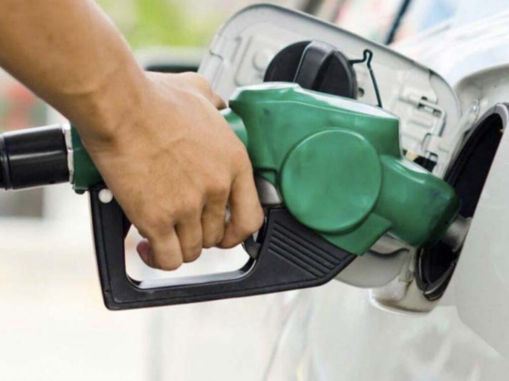 Combustibles: aumentó 1,2% la nafta y el gasoil y se esperan nuevas alzas