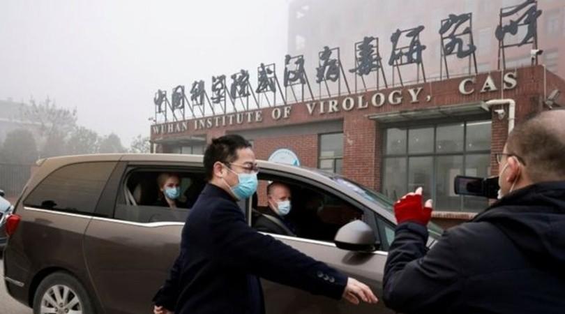 Wuhan: la OMS cree que el brote fue mucho más extendido de lo que reportó China
