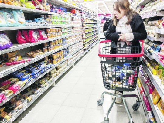 Empresas imputadas: tendrán 5 días para cumplir abastecimiento o enfrentarán sanciones de hasta $10 millones