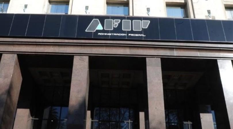 AFIP anunció la ampliación de beneficios en el impuesto sobre Bienes Personales