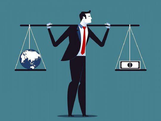 """Analistas advierten por los desequilibrios de la economía y anticipan los efectos del """"modo electoral"""""""