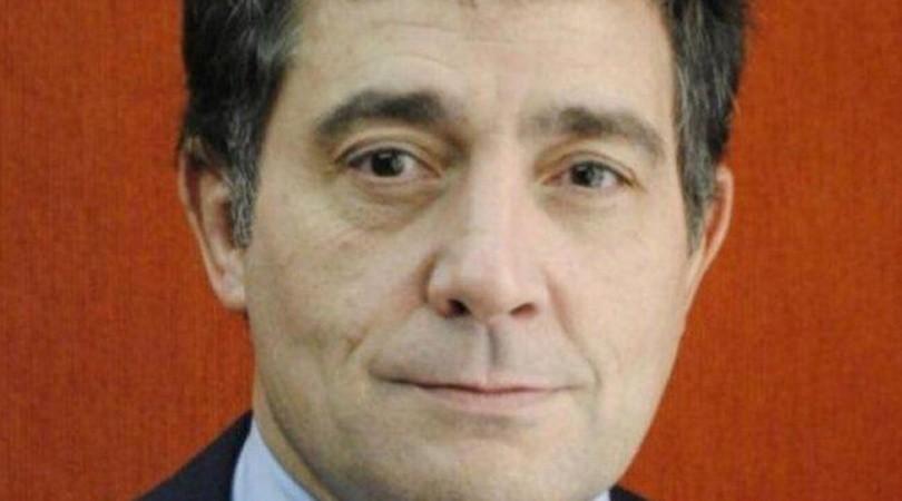 Prohíben la salida del país a Rodríguez Simón, supuesto operador judicial de Macri