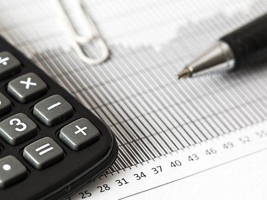 Estiman que la recaudación por IVA y Ganancias creció más de 20% anual en marzo