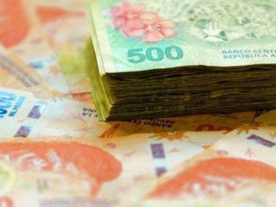 Gobierno convocó reunión para discutir suba del salario mínimo
