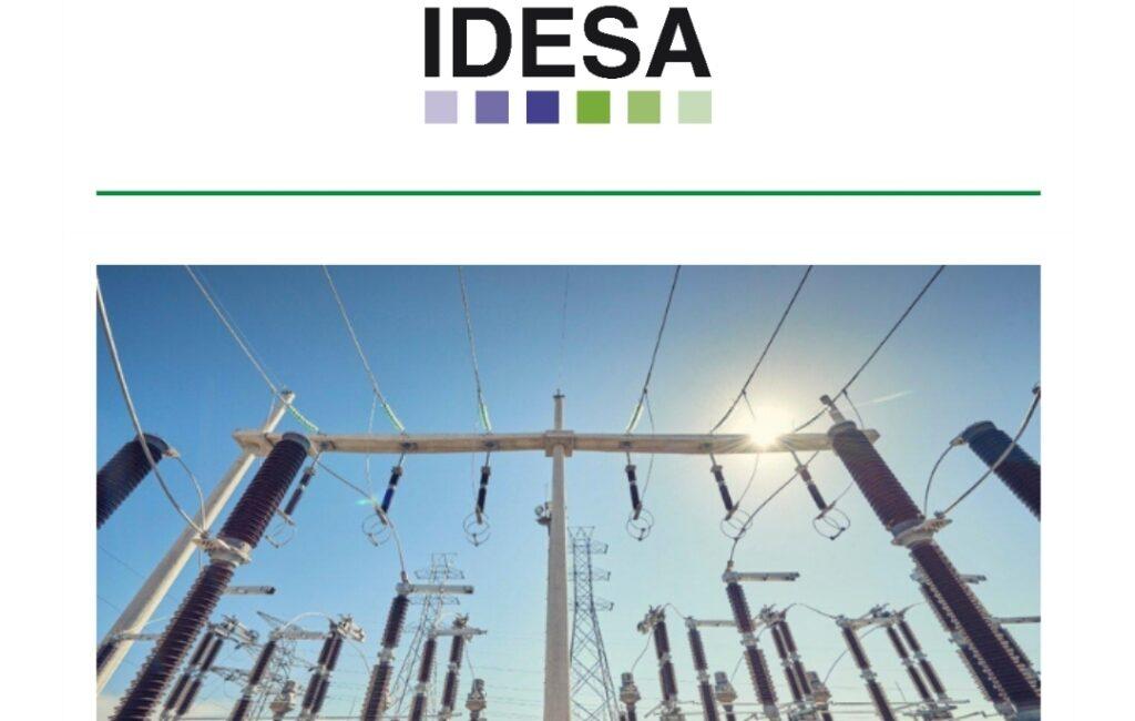 Los subsidios a la energía generan más pobreza