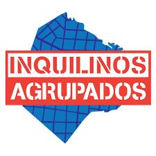 URGENTE – Comunicado de prensa Inquilinos Agrupados – Amparo Inquilinos