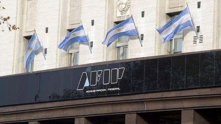 AFIP: los detalles de la resolución que modifica el Impuesto a las Ganancias