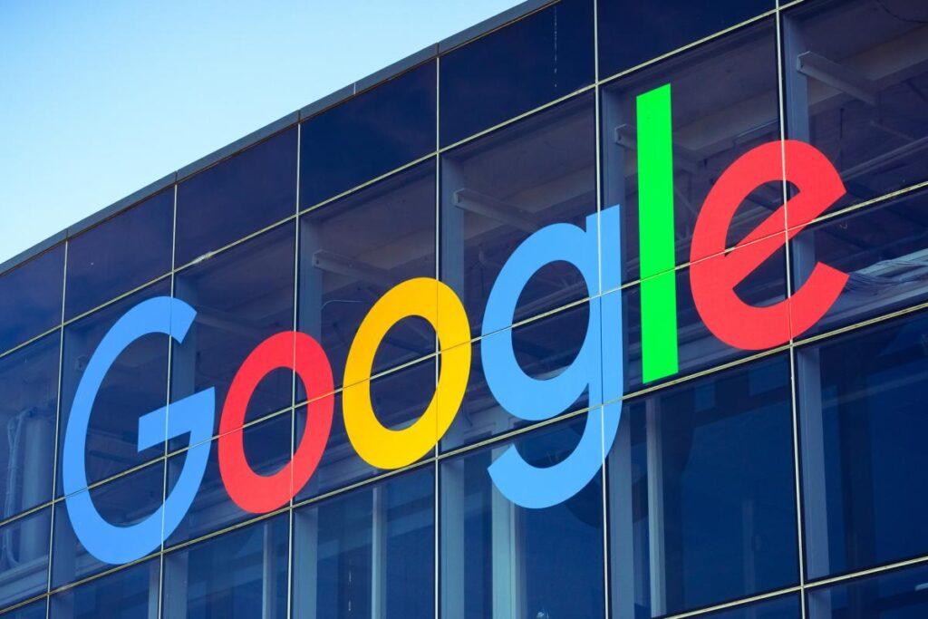 Google conectará a Estados Unidos con América del Sur con Firmina, un cable submarino