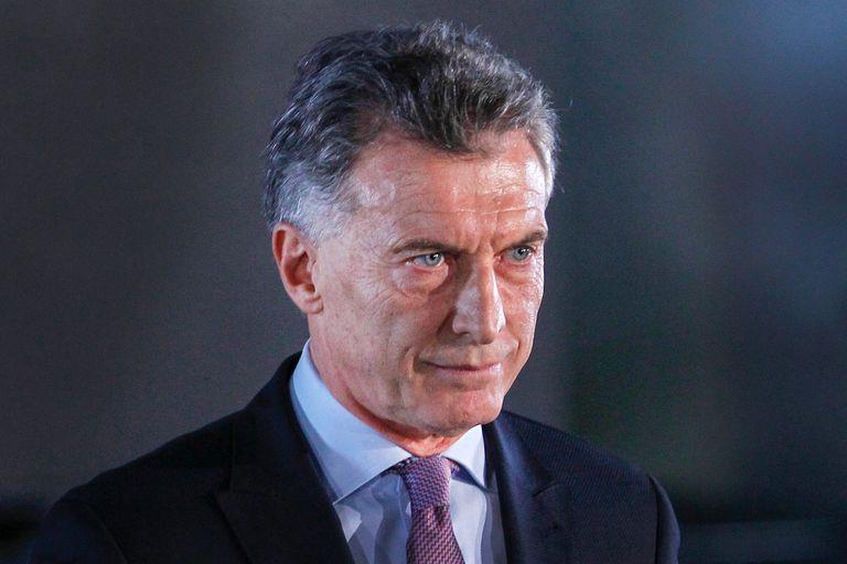 Denuncian a Macri por omisión maliciosa de su declaración jurada
