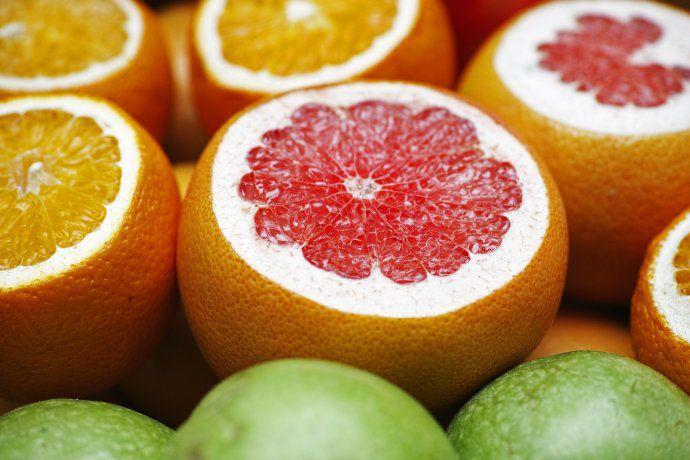 AFIP renovó beneficios fiscales para productores de cítricos
