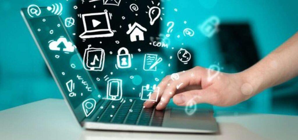 El 32% de los hogares no tiene conexión a internet fija en la Argentina