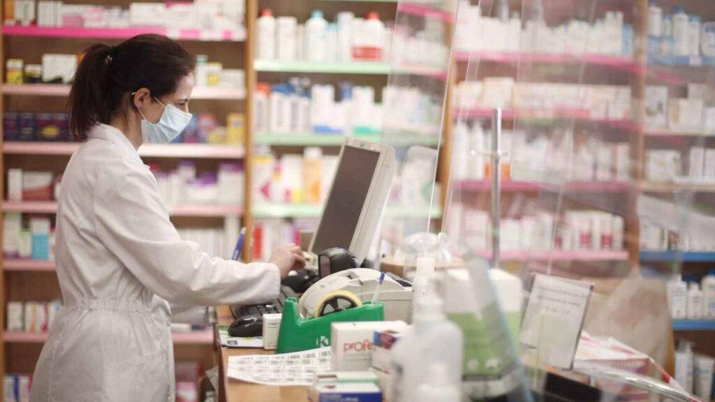 La Federación Argentina de Cámaras de Farmacia impulsa nuevos cursos de capacitación