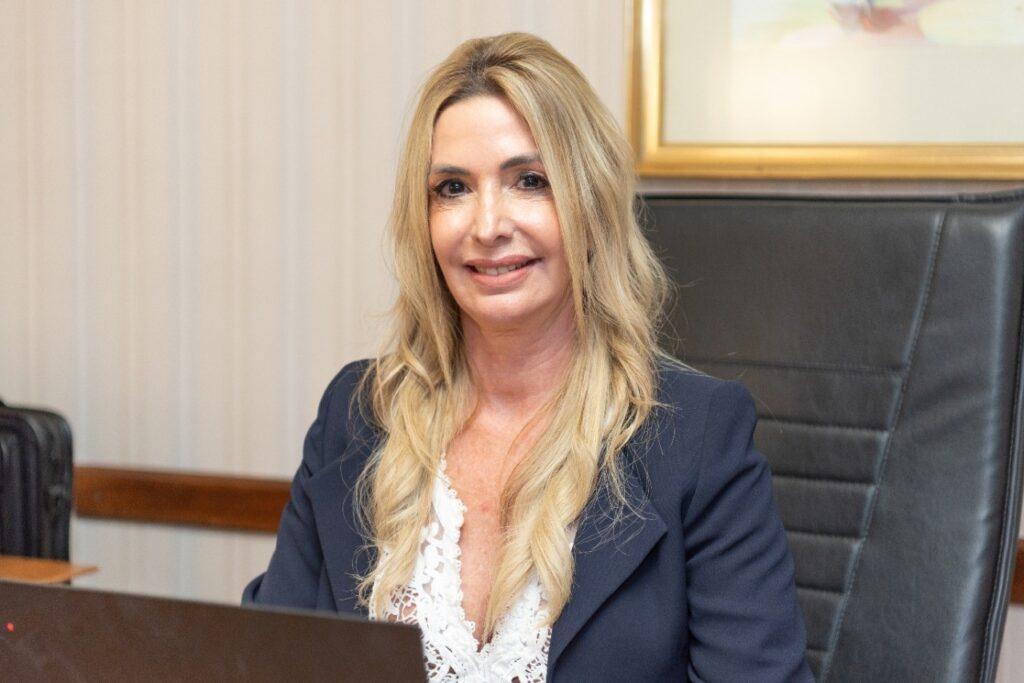 Con créditos blandos y tasas bonificadas, Provincia y Banco de Corrientes apoyan a emprendedores e impulsan a mujeres líderes