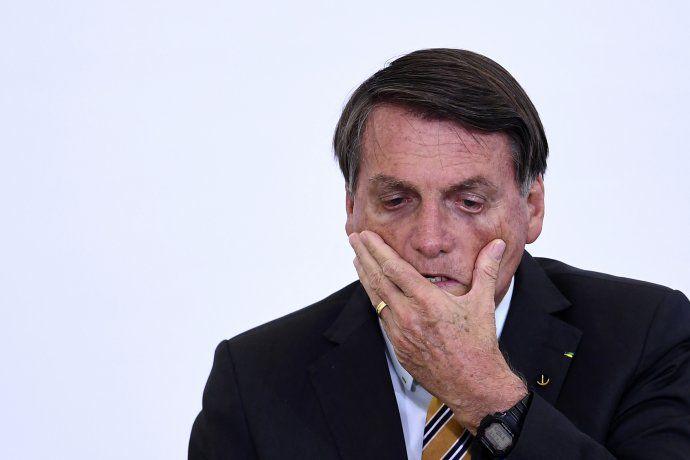 Brasil sube la tasa, revalúa su moneda y beneficia a la Argentina