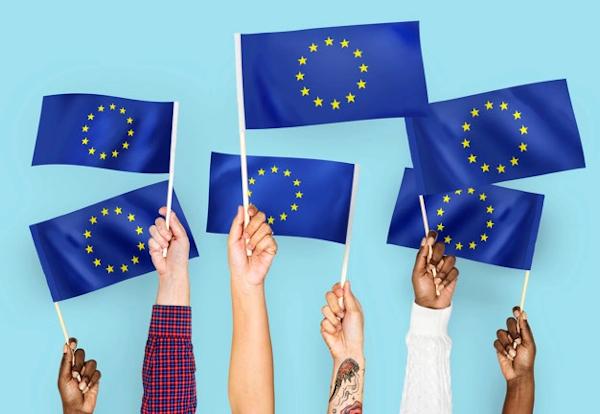 ¿Cuál es la posición de la Unión Europea frente a los diálogos de Venezuela?