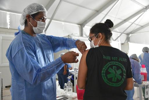 Es ley vacunación obligatoria en Jujuy