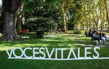 Este sábado se realizará un Workshop de la Red Voces Vitales Corrientes