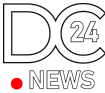 DC24.NEWS