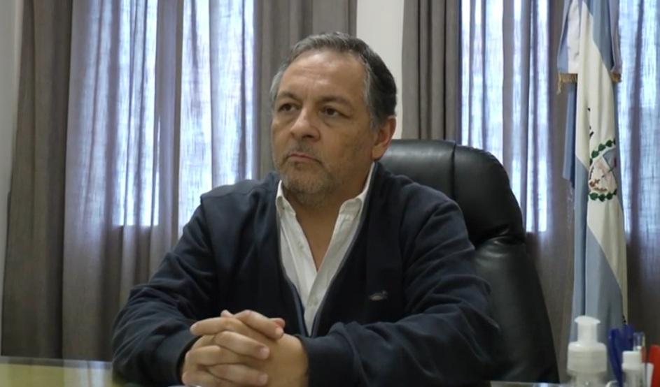La Provincia aguarda el envío de $1600 millones que Nación adeuda al sistema previsional