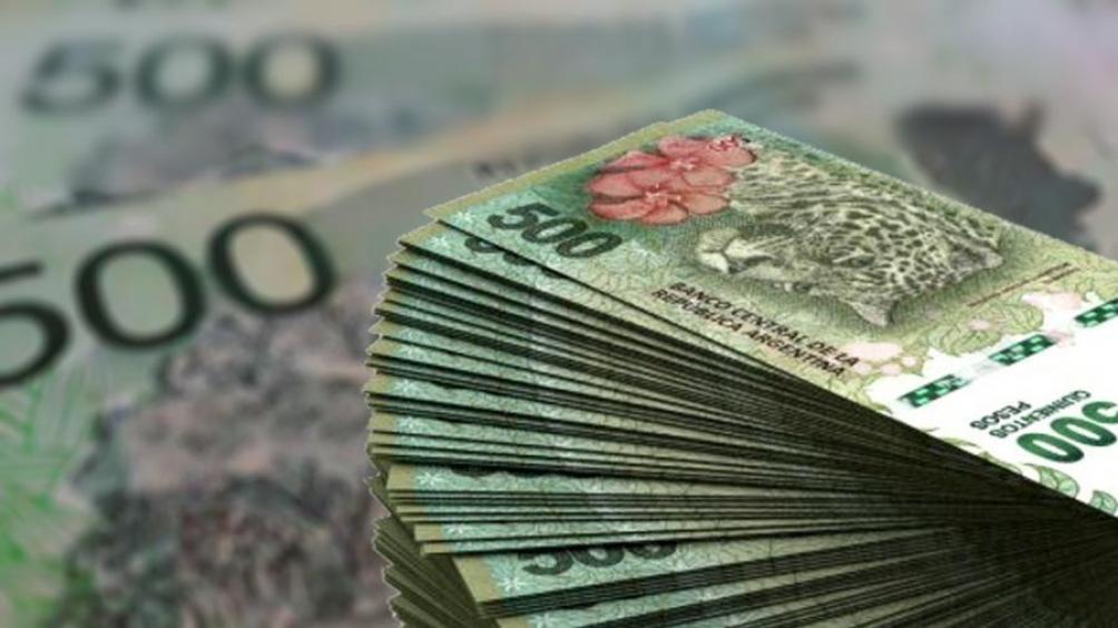 Flexibilizaron los requisitos para que más monotributistas accedan a créditos a tasa cero